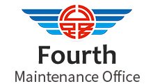 Fourth Maintenance Office World Wide Web